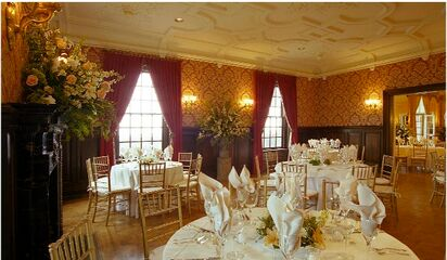 Wedding Venues Louisville Ky.Gardencourt Reception Venues Louisville Ky