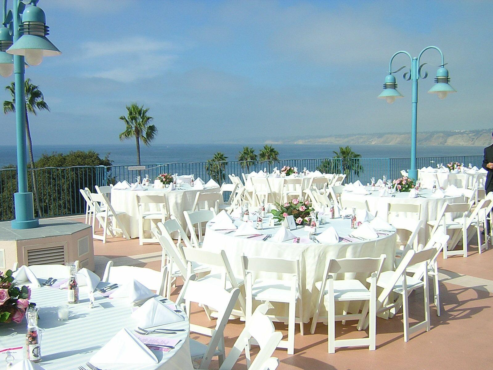 La Jolla Cove Hotel & Suites - La Jolla, CA