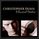 Chris Dunn Classical Guitar Ceremonies Inc.