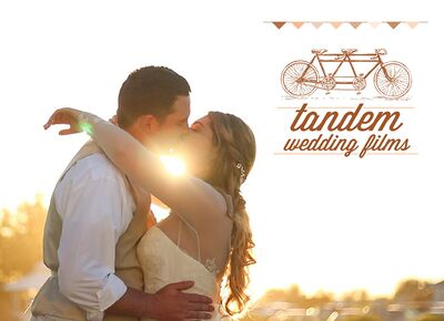 Tandem Wedding Films