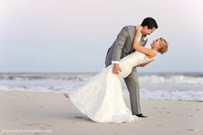 Wedding Venues In Ocean Isle Beach Nc