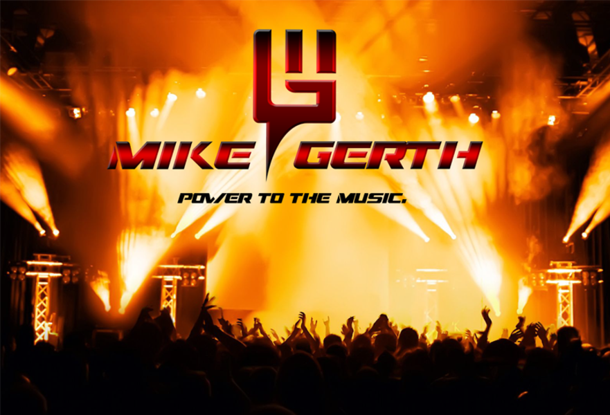 DJ Mike Gerth - Event DJ - Hoffman Estates, IL