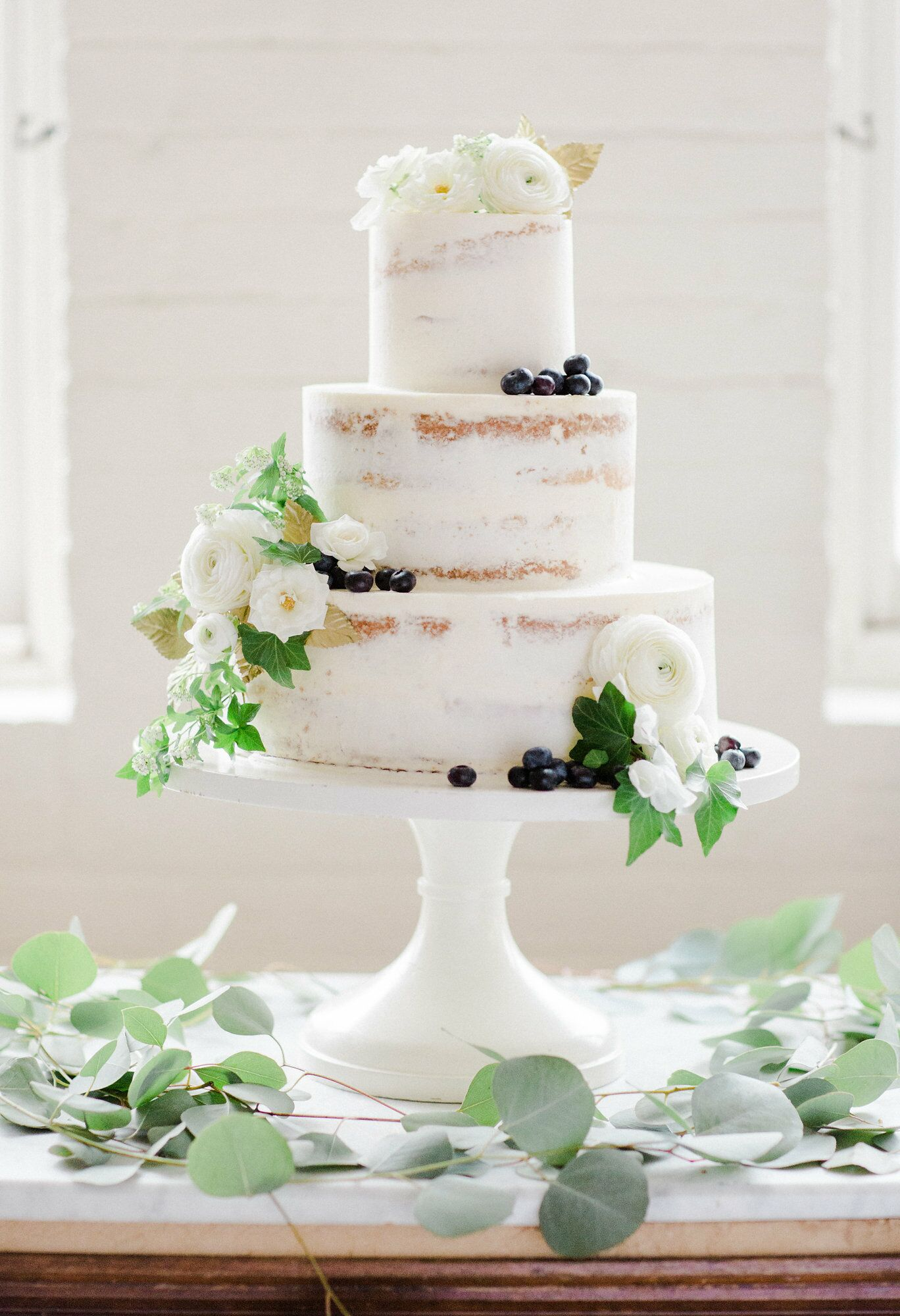 Wedding Cake Bakeries in Boston, MA - The Knot
