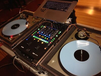 Pittsburgh DJ Company: The Knot Hall of Fame and more!