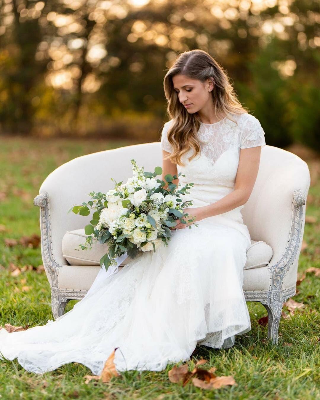 Memory Of Elegance Floral Design Florists Murfreesboro Tn