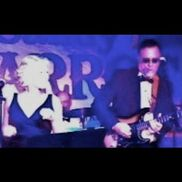 Fort Myers, FL Classic Rock Duo | Randy and Lori Thomas