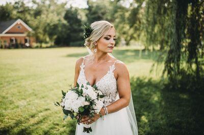 Brides & Beauty, LLC