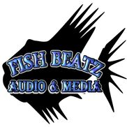 Pascagoula, MS DJ | Fish Beatz Digital