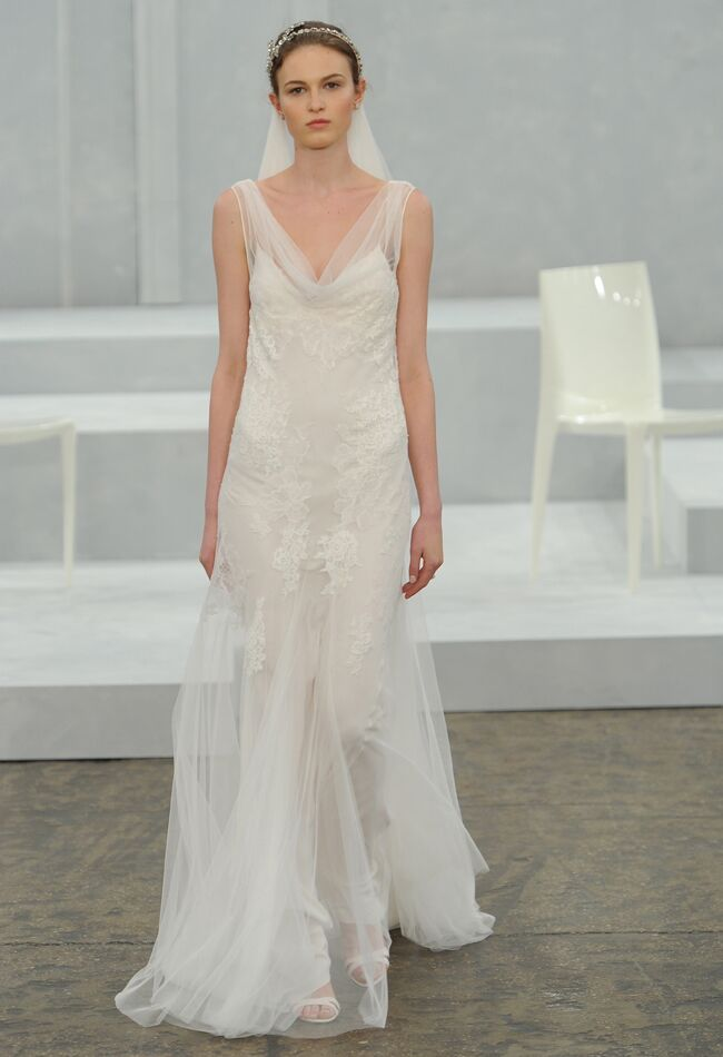 Celebrate Kate Moss S Wedding Anniversary With These 5 Look Alike Wedd