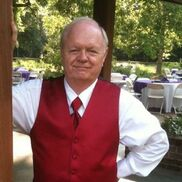 Greenville, SC Event DJ | Jerry Peeler's DJ Services
