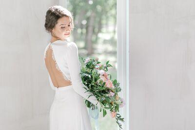 Marissa Merritt Photography