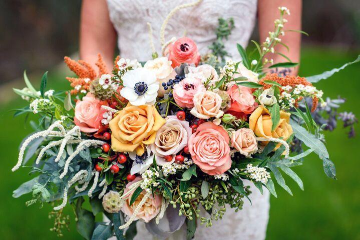 botanica wedding flowers studio east greenwich ri. Black Bedroom Furniture Sets. Home Design Ideas