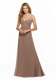 Morilee by Madeline Gardner Bridesmaids 21638 Sweetheart Bridesmaid Dress