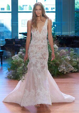 Monique Lhuillier Wedding Dresses b8833a1ad