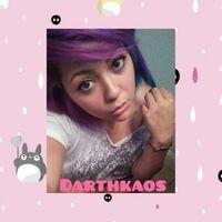 DarthKaos