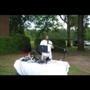 Birmingham, AL DJ | Unforgiven Entertainment