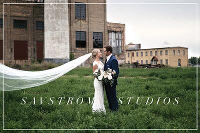 Savstrom Studios