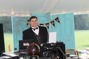 Kingsport, TN Mobile DJ | Digital Jamm Boxx DJ Service