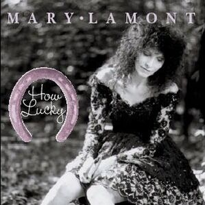 Brentwood, NY Country Band | Mary Lamont Band