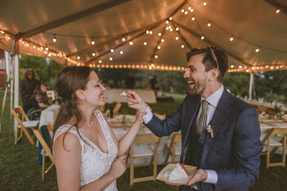 Grasmere Farm Rhinebeck Ny Wedding Venues