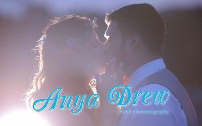 Anya Drew Films