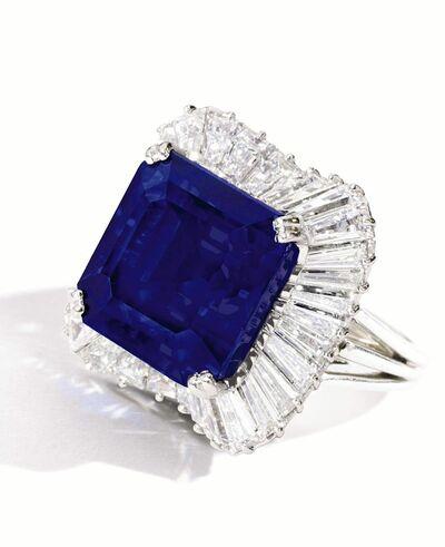 Miller's Jewelry