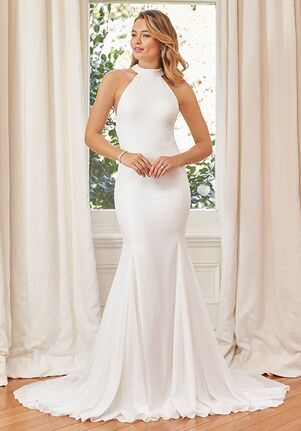 Sophia Tolli Y11972 Tate Mermaid Wedding Dress