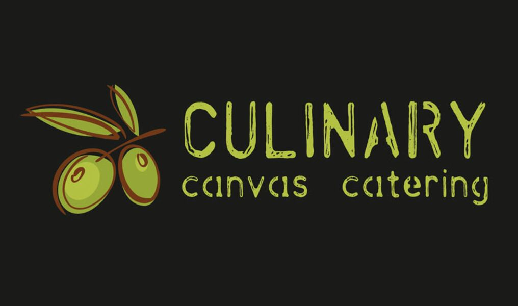 Culinary Canvas Catering, LLC - Caterer - Phoenix, AZ