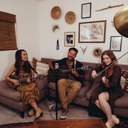 Saint Petersburg, FL Violin | Coastal Collective