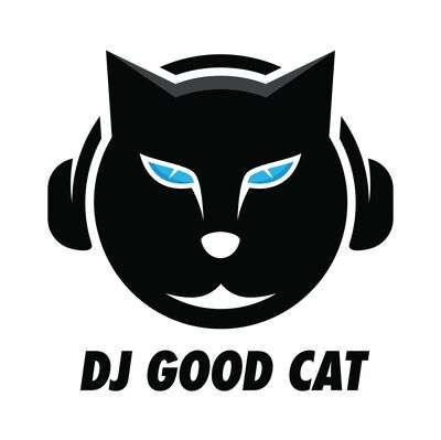 DJ Good Cat