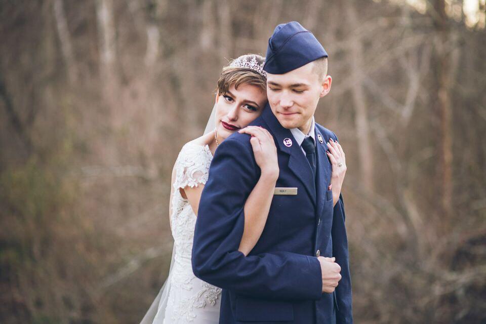 Eivan S Nationwide Photo Amp Video Wedding Photographers