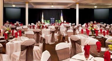 Wedding Venues In Sacramento Ca The Knot