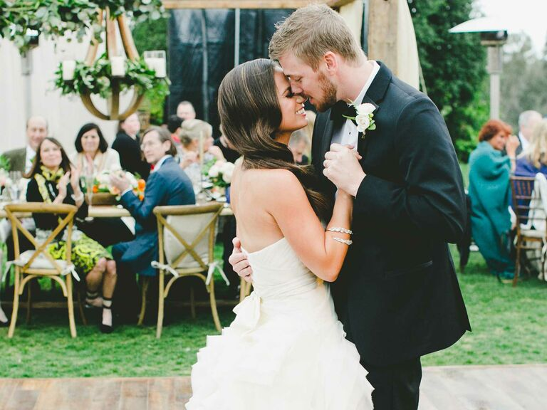 Wedding Songs First Dance.Under The Radar First Dance Songs We Love