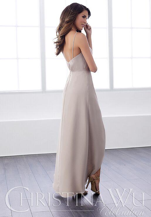 Christina Wu 22808 Sweetheart Bridesmaid Dress
