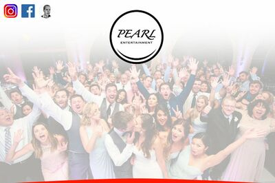 Pearl Entertainment