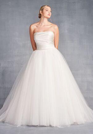 Danielle Caprese for Kleinfeld 113266 Wedding Dress