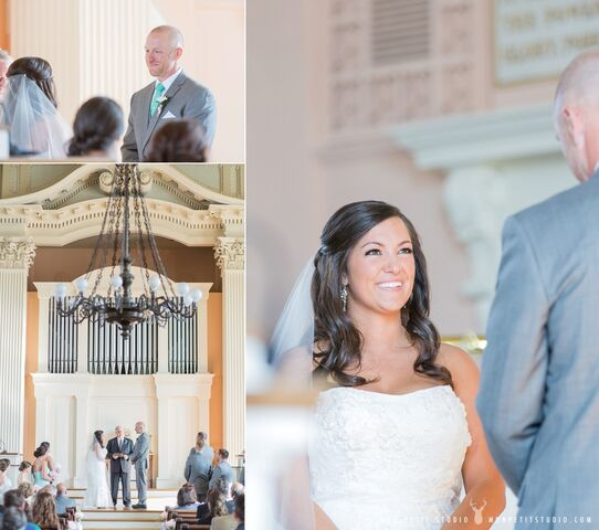 Wedding Reception Venues In Portsmouth: Portsmouth Harbor Events & Conference Center