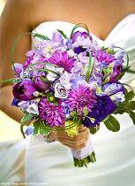 The Flower Cupboard