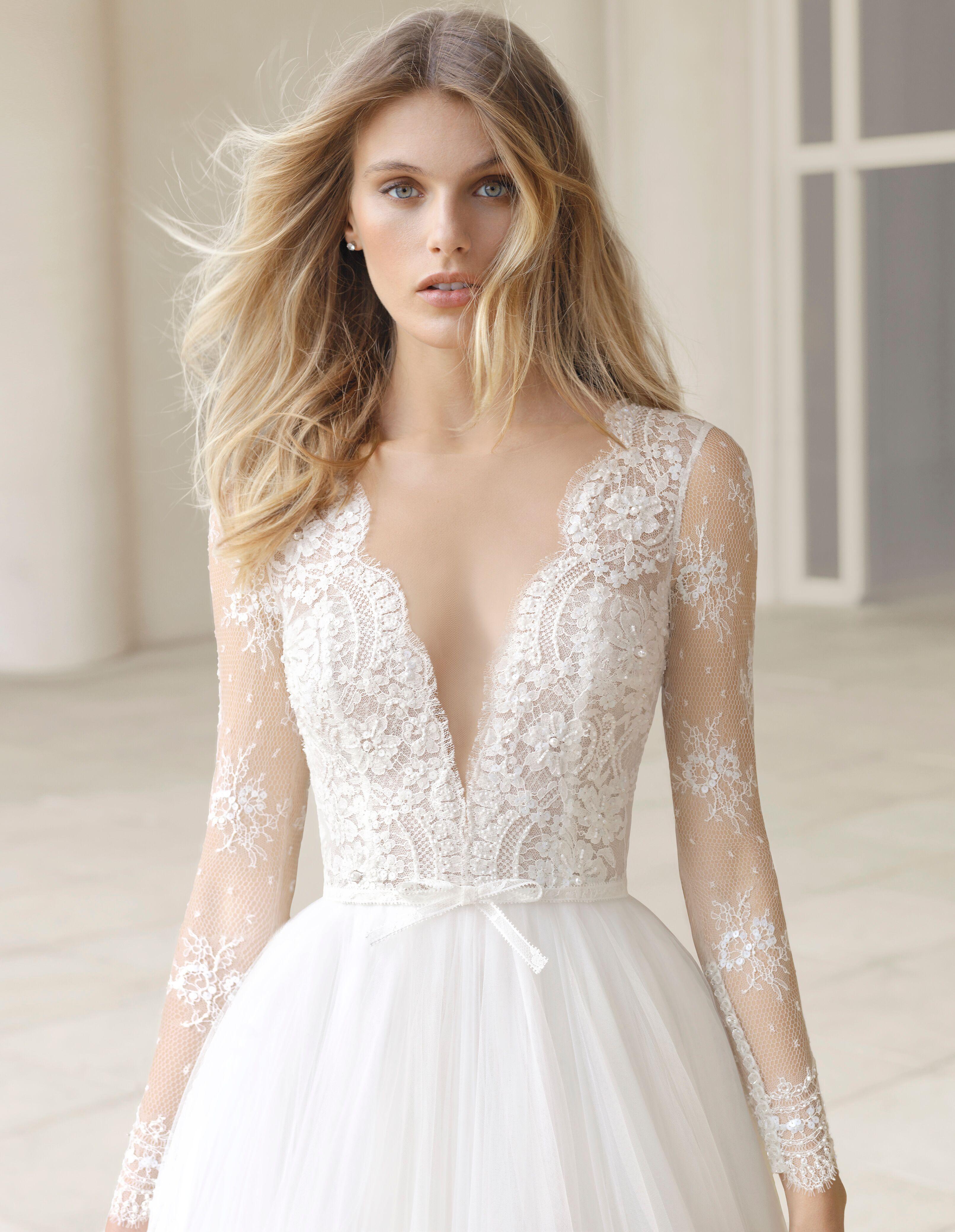 Designer Loft Bridal Bridal Salons New York Ny