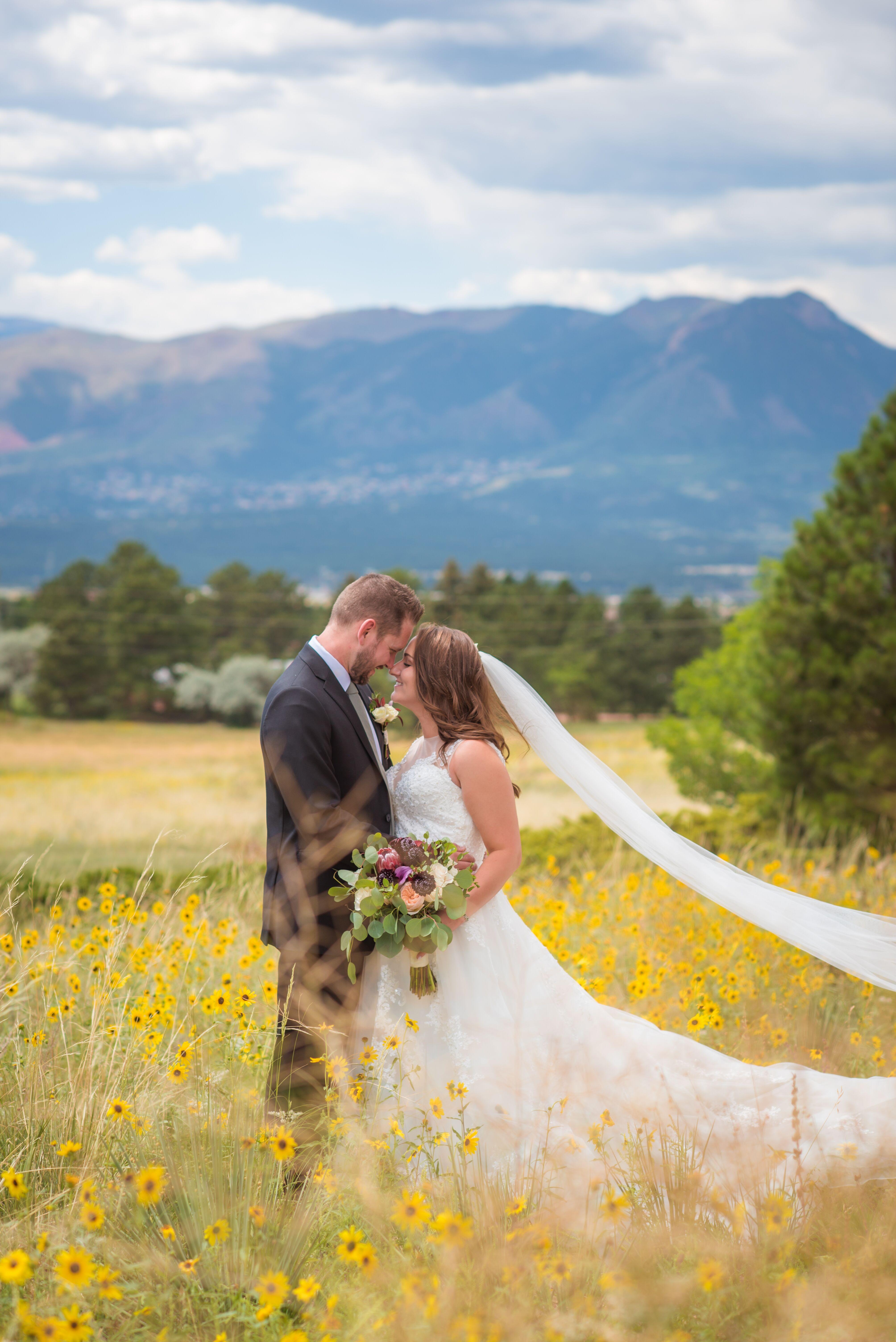Hannah Fellows Photography Wedding Photographers