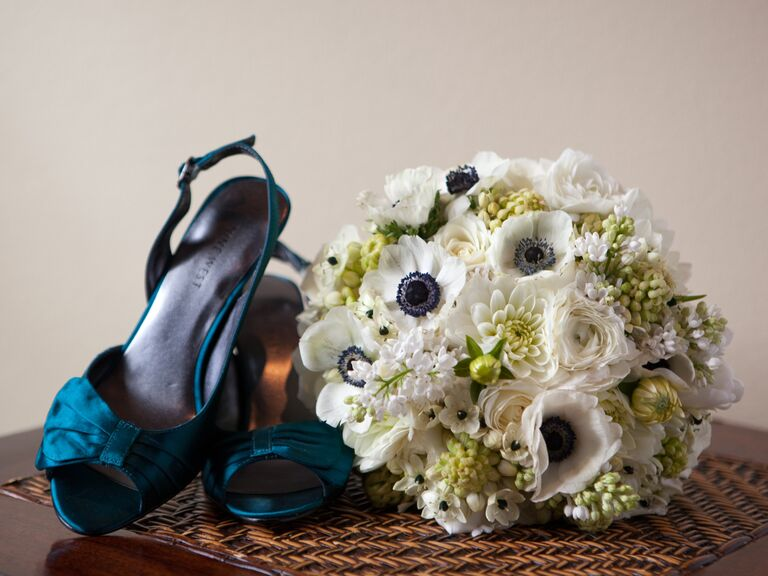 Wedding Planners in Gaithersburg