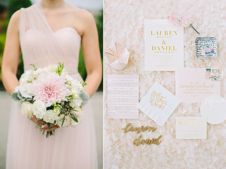 The Ultimate Guide to Wedding Themes: Wedding Theme Ideas