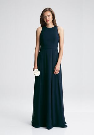 Bill Levkoff 1407 Bridesmaid Dress