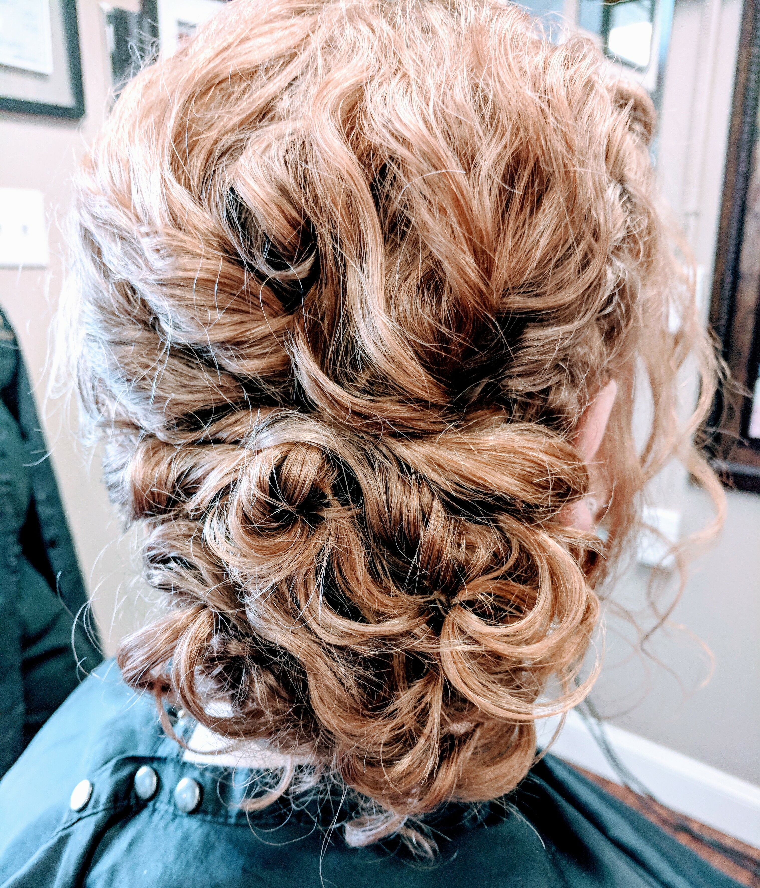 beauty salons in syracuse, ny - the knot