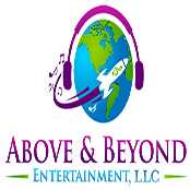 Above & Beyond Entertainment, LLC, profile image