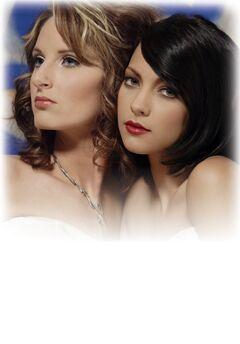 Amanie Mokdad - Makeup Artist