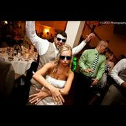 Old Saybrook, CT Mobile DJ | DJC Productions Entertainment