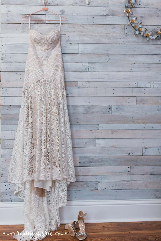 Magnificent Preserve Wedding Dress Cost Gallery - Wedding Ideas ...