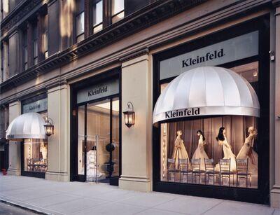 Kleinfeld Bridal Salon