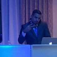 Woodbridge, NJ Event DJ | DJ AL Diaz